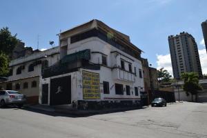 En Venta En Caracas - Sabana Grande Código FLEX: 18-10531 No.1