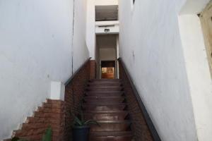 En Venta En Caracas - Sabana Grande Código FLEX: 18-10531 No.2