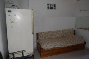 En Venta En Caracas - Sabana Grande Código FLEX: 18-10531 No.16