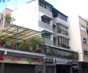 Apartamento En Venta En Caracas - Chacao Código FLEX: 18-10583 No.0
