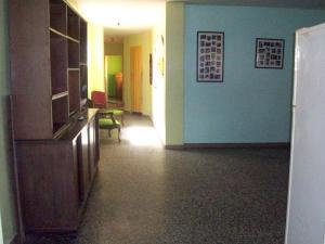Apartamento En Venta En Caracas - Chacao Código FLEX: 18-10583 No.2