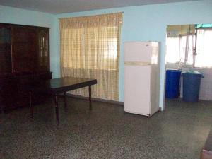 Apartamento En Venta En Caracas - Chacao Código FLEX: 18-10583 No.1