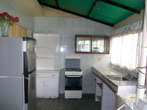 Apartamento En Venta En Caracas - Chacao Código FLEX: 18-10583 No.3