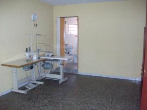 Apartamento En Venta En Caracas - Chacao Código FLEX: 18-10583 No.5