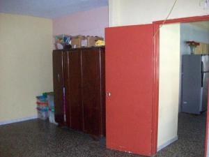 Apartamento En Venta En Caracas - Chacao Código FLEX: 18-10583 No.4