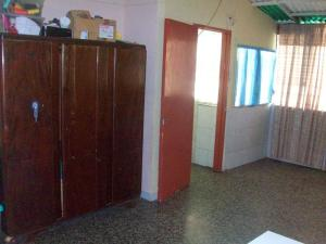 Apartamento En Venta En Caracas - Chacao Código FLEX: 18-10583 No.8