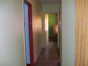 Apartamento En Venta En Caracas - Chacao Código FLEX: 18-10583 No.13