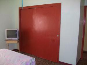 Apartamento En Venta En Caracas - Chacao Código FLEX: 18-10583 No.15
