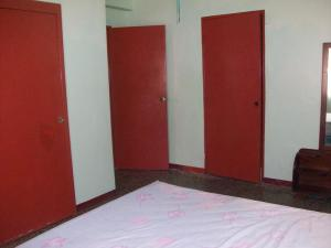 Apartamento En Venta En Caracas - Chacao Código FLEX: 18-10583 No.16