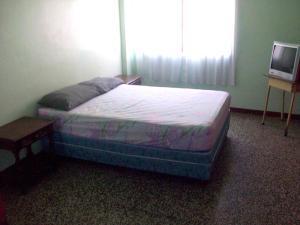Apartamento En Venta En Caracas - Chacao Código FLEX: 18-10583 No.14