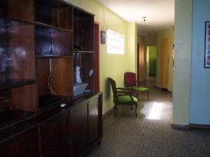 Apartamento En Venta En Caracas - Chacao Código FLEX: 18-10583 No.10
