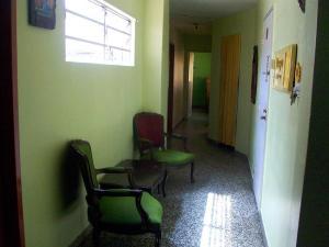 Apartamento En Venta En Caracas - Chacao Código FLEX: 18-10583 No.11