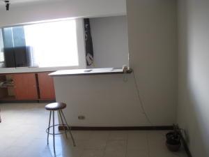 Apartamento En Venta En Caracas - La Urbina Código FLEX: 18-10587 No.3