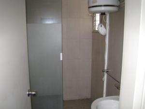 Apartamento En Venta En Caracas - La Urbina Código FLEX: 18-10587 No.7