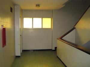 Apartamento En Venta En Caracas - La Urbina Código FLEX: 18-10587 No.8