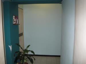 Apartamento En Venta En Caracas - La Urbina Código FLEX: 18-10587 No.9