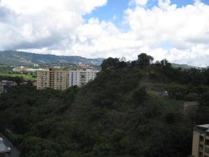 Apartamento En Venta En Caracas - La Urbina Código FLEX: 18-10587 No.10