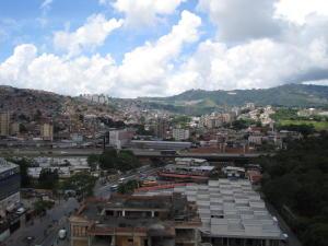 Apartamento En Venta En Caracas - La Urbina Código FLEX: 18-10587 No.11