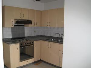 Apartamento En Venta En Caracas - La Urbina Código FLEX: 18-10587 No.12
