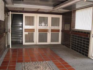 Apartamento En Venta En Caracas - La Urbina Código FLEX: 18-10587 No.13