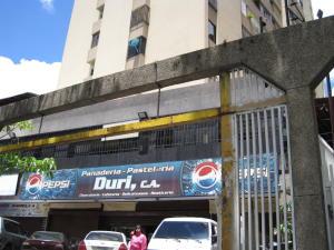 Apartamento En Venta En Caracas - La Urbina Código FLEX: 18-10587 No.14