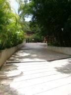 Apartamento En Venta En Caracas - Parque Caiza Código FLEX: 18-10592 No.2