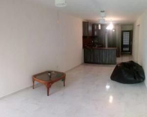Apartamento En Venta En Caracas - Parque Caiza Código FLEX: 18-10592 No.8