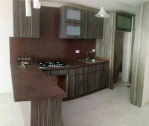Apartamento En Venta En Caracas - Parque Caiza Código FLEX: 18-10592 No.9