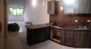 Apartamento En Venta En Caracas - Parque Caiza Código FLEX: 18-10592 No.11