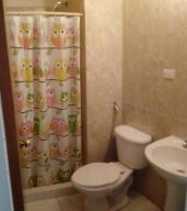 Apartamento En Venta En Caracas - Parque Caiza Código FLEX: 18-10592 No.12
