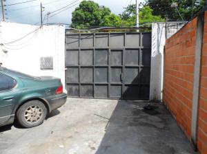 Casa En Venta En Maracay - El Limon Código FLEX: 18-10613 No.4