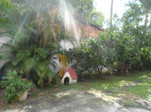 Casa En Venta En Maracay - El Limon Código FLEX: 18-10613 No.6
