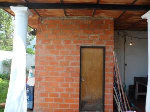 Casa En Venta En Maracay - El Limon Código FLEX: 18-10613 No.9