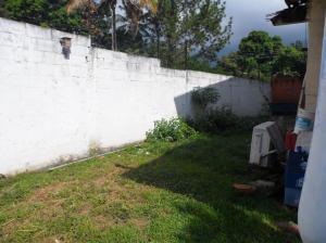 Casa En Venta En Maracay - El Limon Código FLEX: 18-10613 No.10