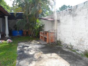 Casa En Venta En Maracay - El Limon Código FLEX: 18-10613 No.11