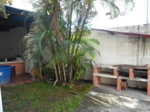 Casa En Venta En Maracay - El Limon Código FLEX: 18-10613 No.12