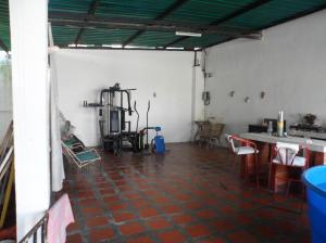Casa En Venta En Maracay - El Limon Código FLEX: 18-10613 No.13