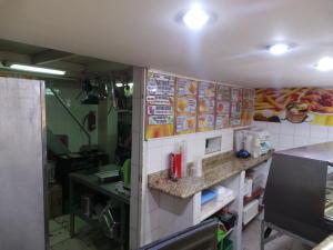 En Venta En Maracay - Base Aragua Código FLEX: 18-10614 No.1