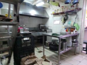 En Venta En Maracay - Base Aragua Código FLEX: 18-10614 No.2
