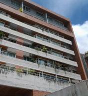 Apartamento en Venta en Escampadero