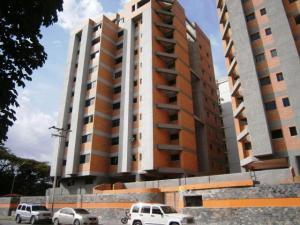 Apartamento En Venta En Maracay - San Jacinto Código FLEX: 18-10678 No.0