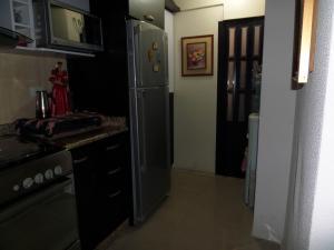 Apartamento En Venta En Maracay - San Jacinto Código FLEX: 18-10678 No.15