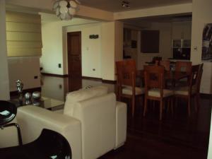 Apartamento En Venta En Maracay En La Soledad - Código: 18-10685