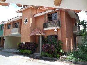 Townhouse En Venta En Maracay - Cantarana Código FLEX: 18-10692 No.5
