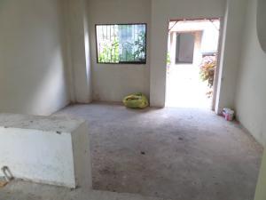 Townhouse En Venta En Maracay - Cantarana Código FLEX: 18-10692 No.10