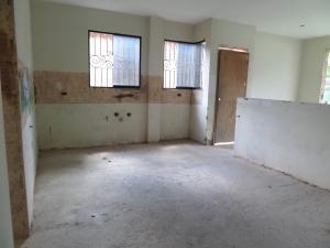 Townhouse En Venta En Maracay - Cantarana Código FLEX: 18-10692 No.14
