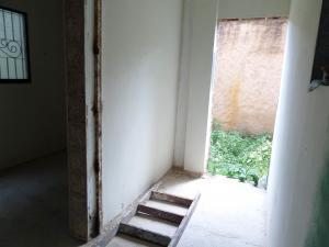 Townhouse En Venta En Maracay - Cantarana Código FLEX: 18-10692 No.15