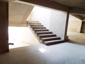 En Venta En Maracay - La Soledad Código FLEX: 18-10693 No.1