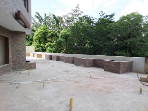 En Venta En Maracay - La Soledad Código FLEX: 18-10693 No.3
