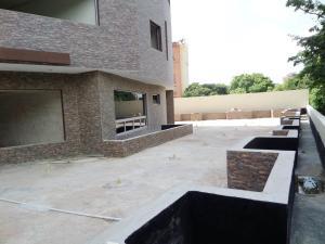 En Venta En Maracay - La Soledad Código FLEX: 18-10693 No.5